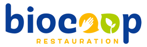 Biocoop Restauration, pour une restauration bio, locale et équitable