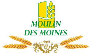 Moulin des Moines, pionnier de la bio en France